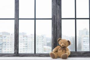 ilustrasi rejeki anak cucu hilang karena pesugihan