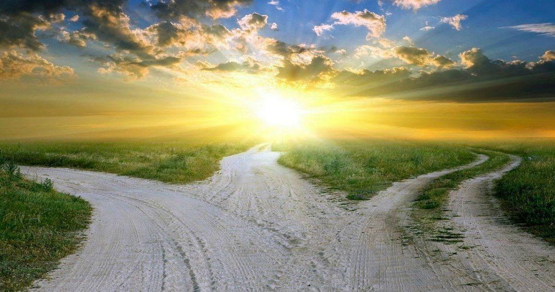 amulet dewa jepang gi bisa menciptakan jalur terang