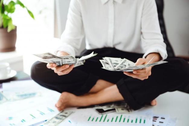 Perencanaan Keuangan Saat New Normal