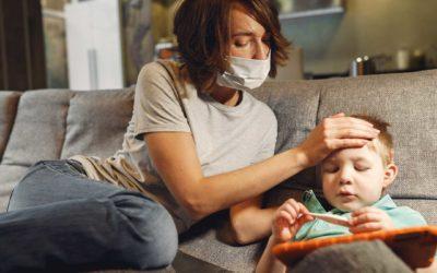 5 Penyakit yang Lebih Berbahaya dari Covid-19