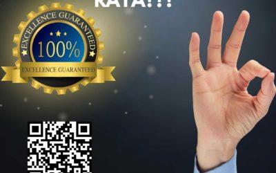 Garansi Kaya Raya Hanya dengan 600 Ribu